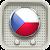 Radios Republica Checa file APK Free for PC, smart TV Download