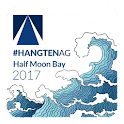 HangTenAG icon
