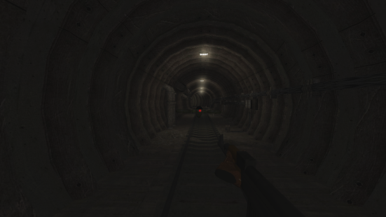 Metro-2: Project Kollie- screenshot thumbnail