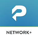 CompTIA Network+ Pocket Prep icon