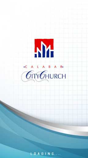 Calabar City Church