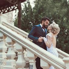 Wedding photographer Lev Sluckiy (leva123). Photo of 04.01.2017