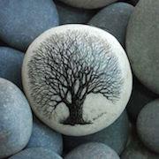 К чему снится камень?