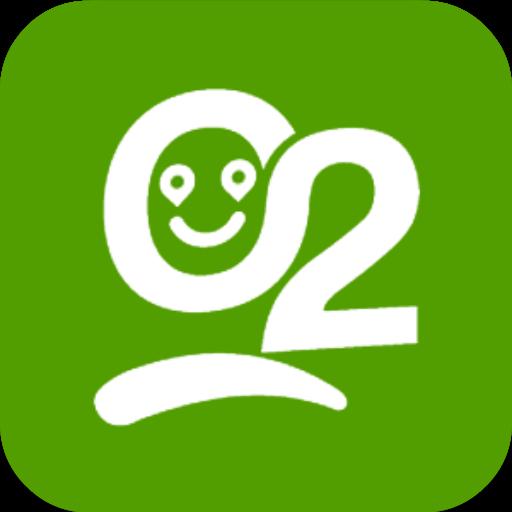O2Share