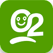 O2Share icon