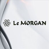 Le Morgan Connected App