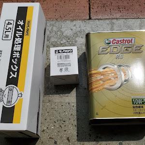 ソアラ MZ20 10号 3.0GT 5MT 1990年式のカスタム事例画像 NaOさんの2019年08月31日12:29の投稿
