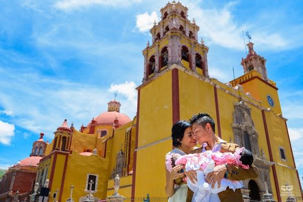 Fotógrafo de bodas Alma Romero (almaromero). Foto del 20.08.2017