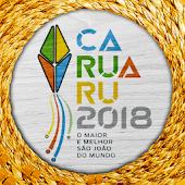 Tải Game Caruaru 2018