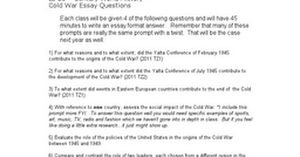 IELTS Agree Disagree Essay Sample Answer