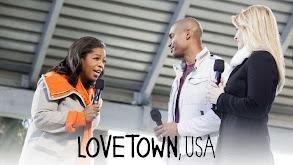 Lovetown, USA thumbnail