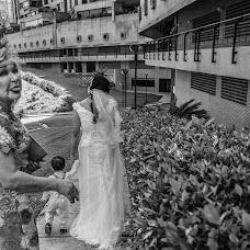 Wedding photographer Miguel angel Martínez (mamfotografo). Photo of 04.07.2018