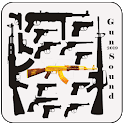 Latest Weapons Fire Sound/ bomb Sounds 2019 icon
