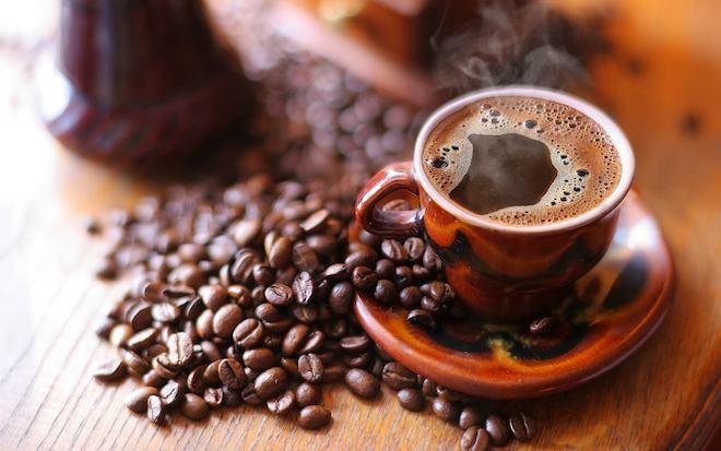Các bạn nên tìm đến đơn vị bán cà phê nguyên chất chuyên nghiệp và uy tín