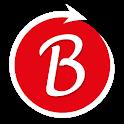 Brennstoffbörse icon