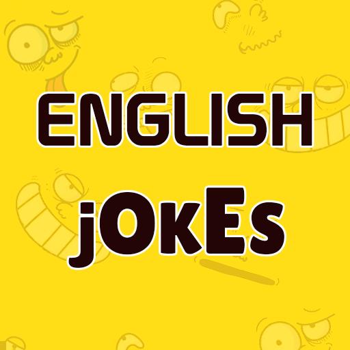 娛樂App|Jokes 2017 LOGO-3C達人阿輝的APP