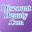 Discount-Beauty icon