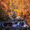 20150508 Glade Ck Mill157(2).jpg