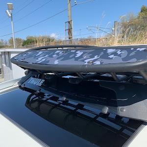 エクストレイル T32 2014年式 20x 4WDのカスタム事例画像 daiki.naさんの2020年04月23日19:34の投稿