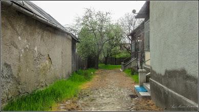 Photo: Turda - Str. Salinelor, Nr.15 - casa rurala  - 2018.04.16