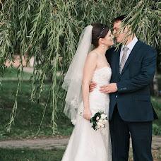 Wedding photographer Arina Romanova (richy). Photo of 22.05.2013
