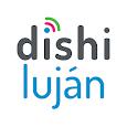 Dishi Luján