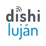 Dishi Luján icon