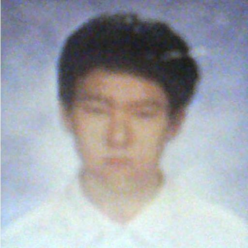 N. G. Zhang avatar image
