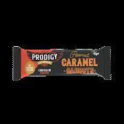Prodigy Caramel Peanut Chocolate Cahoots
