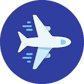 Online Flight Check In and Cheap Flight Tickets