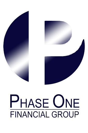 Phase One Financial Group