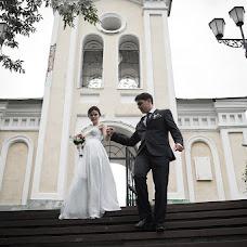 Wedding photographer Yuliya Gordeeva (Juliagordeeva). Photo of 08.10.2015