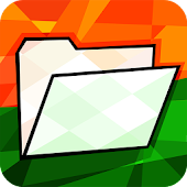 Indian File Manager