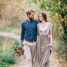 Wedding photographer Yuliya Potatueva (YuliettPhoto). Photo of 01.05.2016