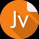 Jvdroid - Educational IDE for Java 1.0 (AdFree)