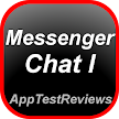 Best Chat Apps Comparison I APK