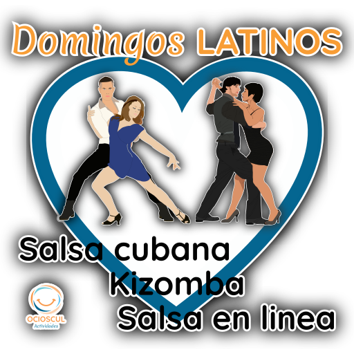 Domingos Latinos