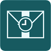 WearMail for Android Wear