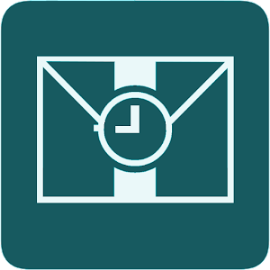 download WearMail for Android Wear apk