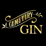 Cemetery Gin