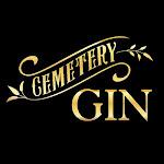 Cemetery Gin