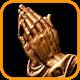 Prayer Quotes Download on Windows