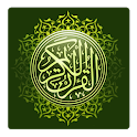 Al Quran Mp3 Full 30Juz icon