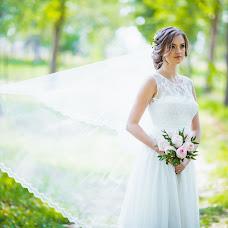 Свадебный фотограф Кристина Глова (KristinaGlova). Фотография от 19.08.2014