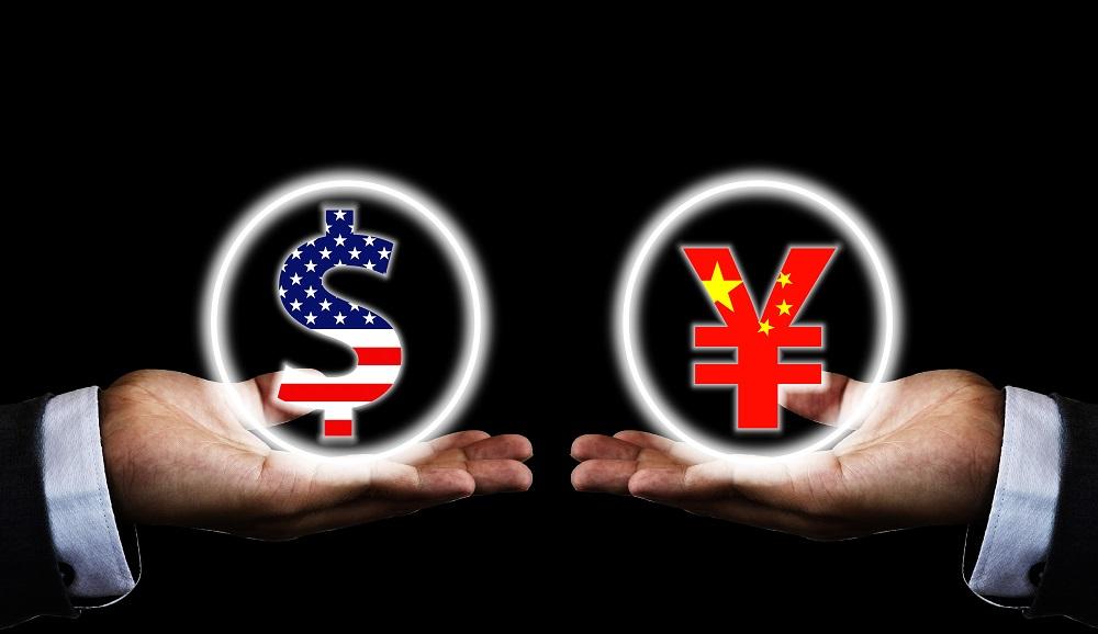How a US-China trade deal could benefit SA