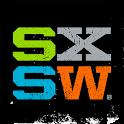 SXSW® GO - Official 2016