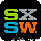 SXSW® GO - Official 2016 icon