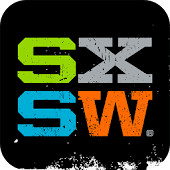 SXSW® GO - Official 2016