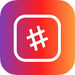Best HashTags for Instagram 2.0