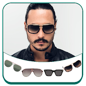 Sunglass For Men And Woman